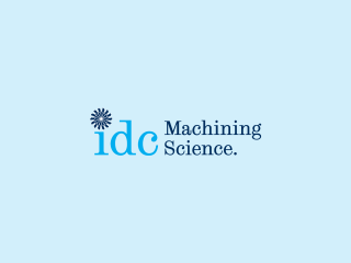 IDC Machining Science