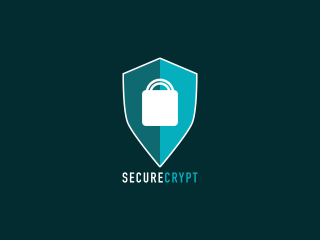 Securecrypt